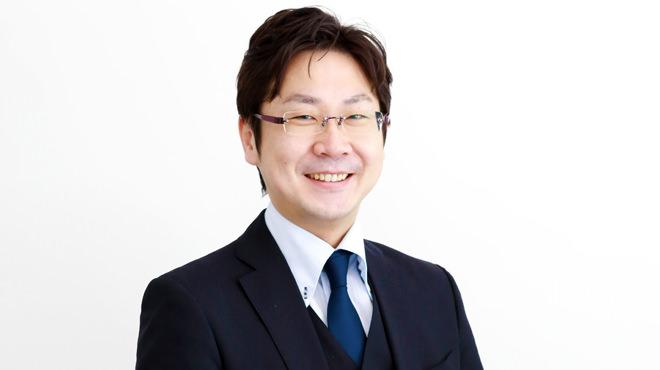 president_mini