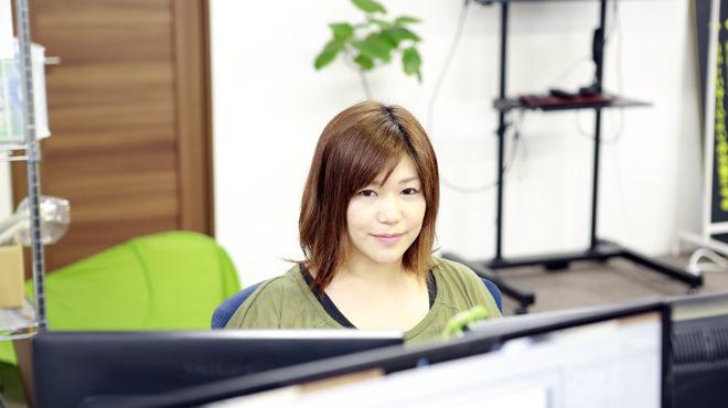 woman_hanada_mini