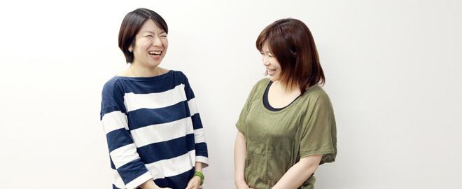 woman_top_mini