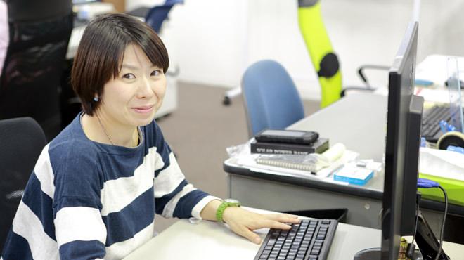 woman_yoshikawa_mini
