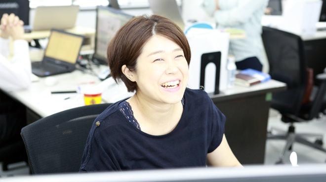 ashida_mini
