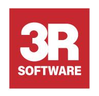 スリーアールソフトウェア事業所 本社統合のお知らせ